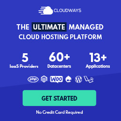 cloudways-optimized-wordpress-hosting