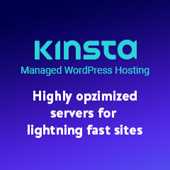 kinsta-optimized-wordpress-hosting