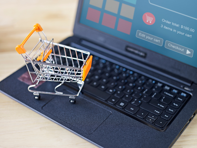ecommerce-grow-sales-best-strategy